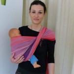 ludivine-doula-aide-les-futurs-et-jeunes-parents